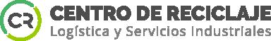 Centro de Reciclaje Logo