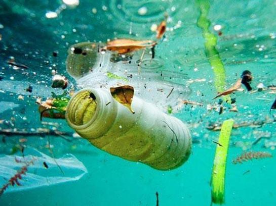 centro-de-reciclaje-playas-de-plastico-imagen-destacada