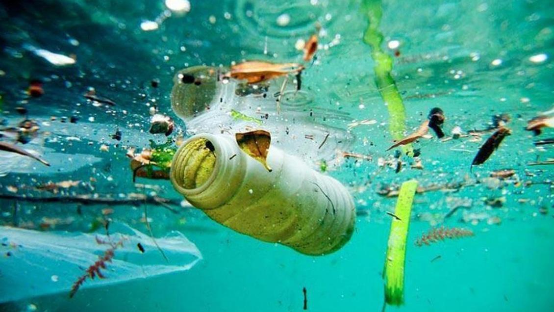 centro-de-reciclaje-playas-de-plastico-nota